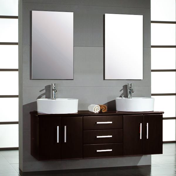 5044D BN Vanity Set 02