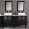 8119_Espresso Double Porcelain Vessel Sink Vanity SetBN_2-GDgk0kgs