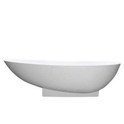cultured marble, freestanding tub,