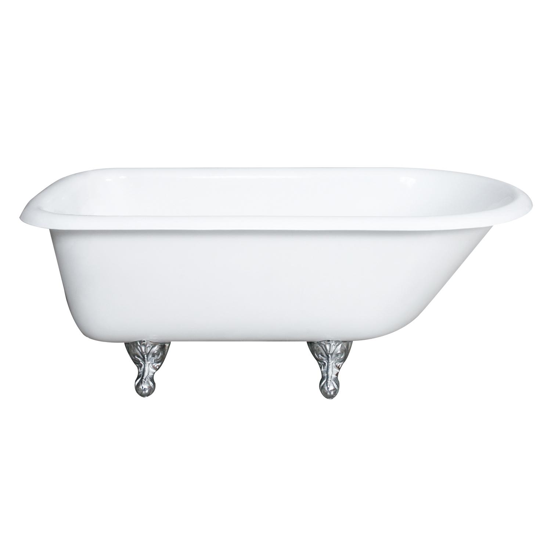 28 iron bathtub faucets cheviot ww 0 regal cast iron b