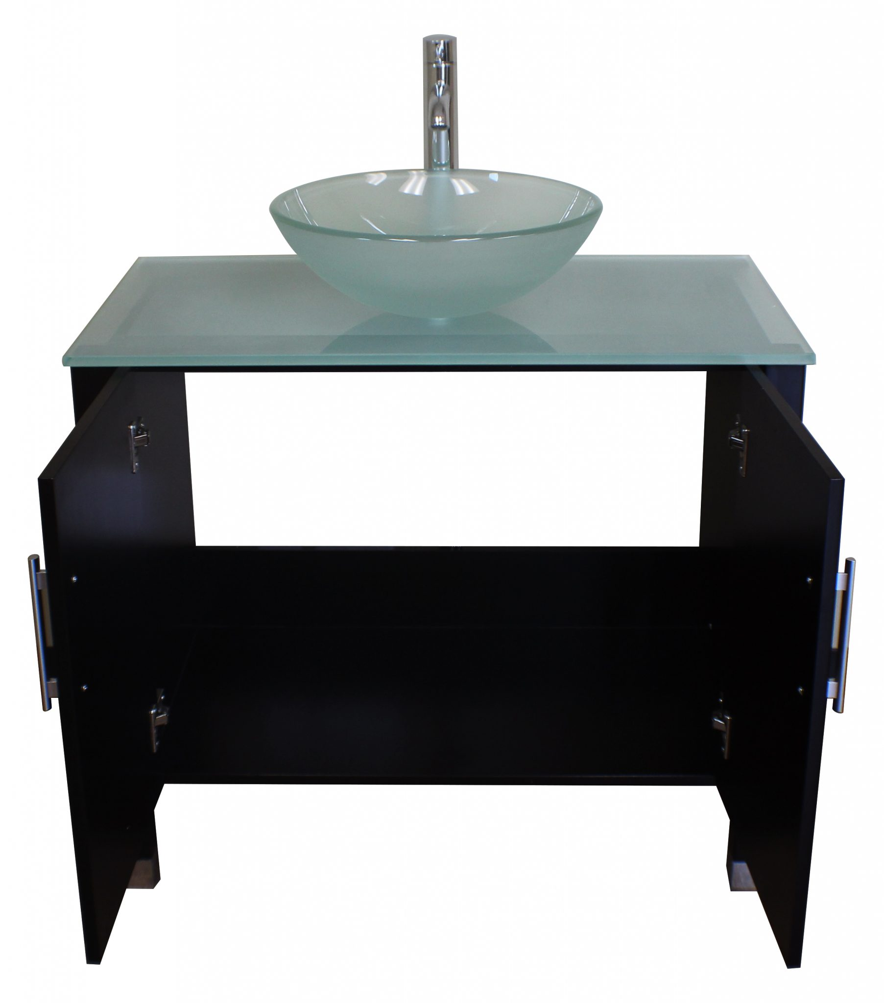 espresso vanity set with bench. Espresso Vanity Set With Bench  Awesome