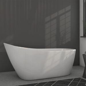 AST61P-NH tub 01
