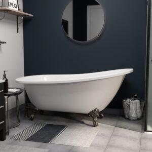 slipper tub AST61XL ORB