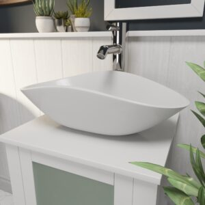 Vessel Sink ES-OVS24